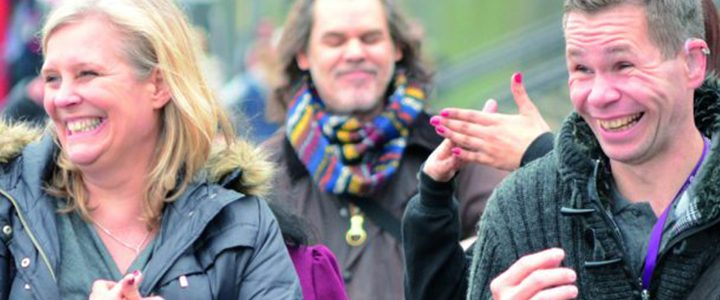 SignHealths-Signing-in-Street-photo-for-Comic-Relief-1200×300